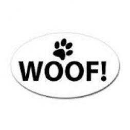 Pet Shop Woof