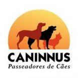 Caninnus - Passeadores de Cães e Pet Sitters
