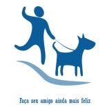 Dog Walker Guarapuava