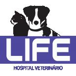 Life Hospital Veterinário