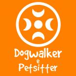 Dogwalker e Petsitter