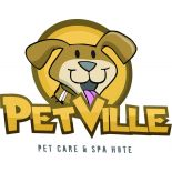 Pet Ville - Pet Care e Spa Hotel