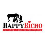 Happybicho Banho & Tosa e Clinica Veterinária
