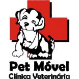 Clínica Veterinária Pet Móvel