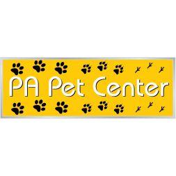 P.A Pet Center