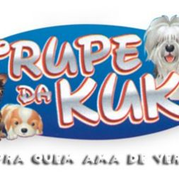 Clínica e Pet Shop Trupe da Kuki