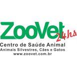 Zoovet Centro de Saúde Animal 24 horas