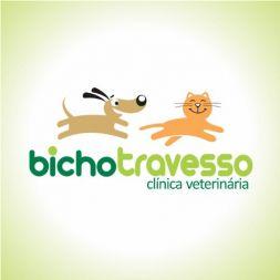 Clínica Veterinária Bicho travesso