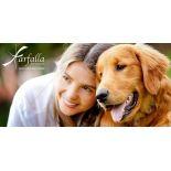 Farfalla Pet Solutions