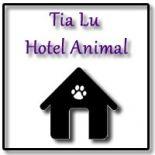 Tia Lu Hotel Animal