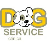 clinica veterinaria dog service