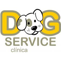 clinica veterinaria dog service
