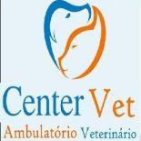 CenterVet Ambulatório e Atendimento Veterinário