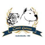 PET HOTEL - CANIL GAIRON