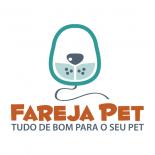 Veterinário ou Pet Shop, divulgue o seu negócio no Fareja Pet. É grátis!
