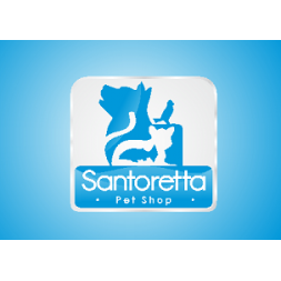 Pet shop Santoretta