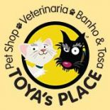 Toya's Place Pet Shop