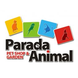 Parada Animal Pet Shop & Garden